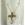 Cruz de comunión, cruces de comunión, cruces de comunión modernas, cruces de comunión vintage