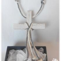 cruces de comunión, cruz de comunión, vestidos de comunión,cruz de madera blanca, cruz blanca comunión, cruces para niños, cruces de comunión , rubio kids, comunión ,trajes comunión niño